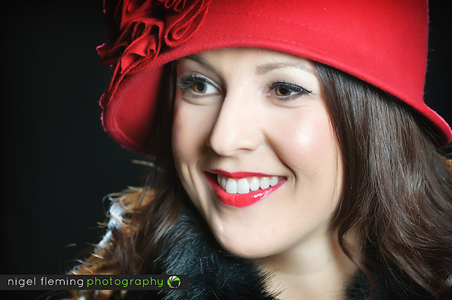 1920s makeup. 2010 1920s makeup styles and