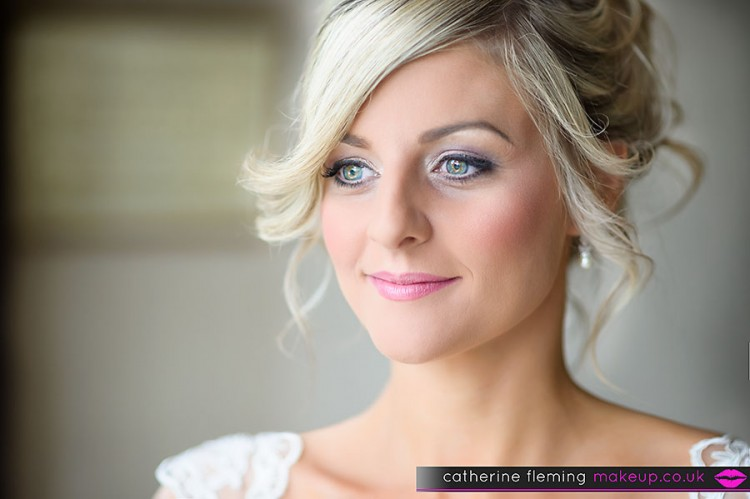 Innovative Makeup  Wedding  Party  My Work Hair And Makeup  Pinterest