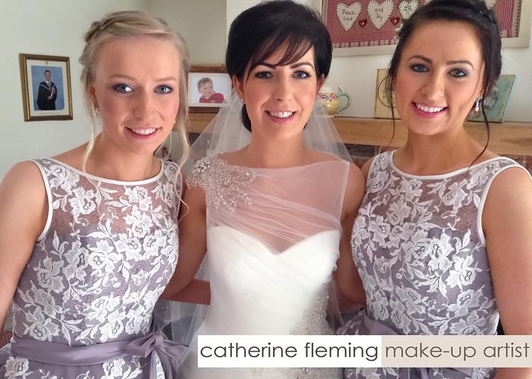 Claire_bridesmaidsII-asdfgds2