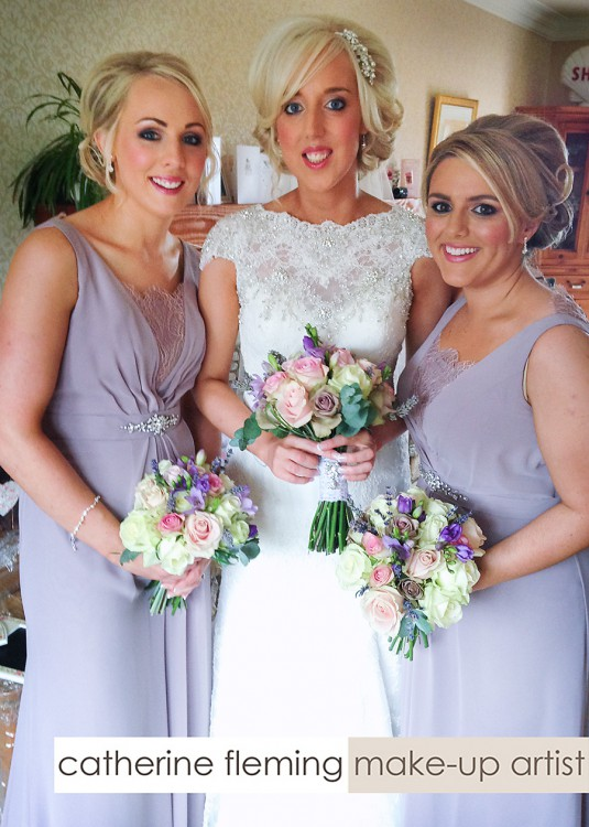 IMG_3593Emma_bridesmaids